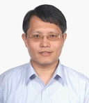 Chen-Chang Yang; MD, PhD