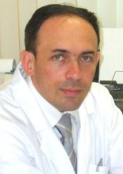 Konstantin Brusin; MD, PhD