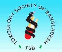 APJMT has been supported by the Toxicology Society of Bangladesh.