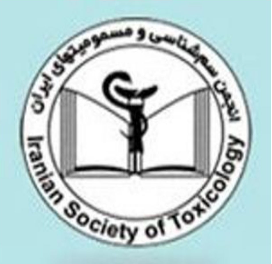 APJMT has been supported by the Iranian Society of Toxicology.